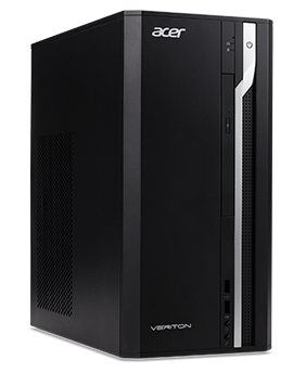 PC Desktop Veriton Essential S2710G