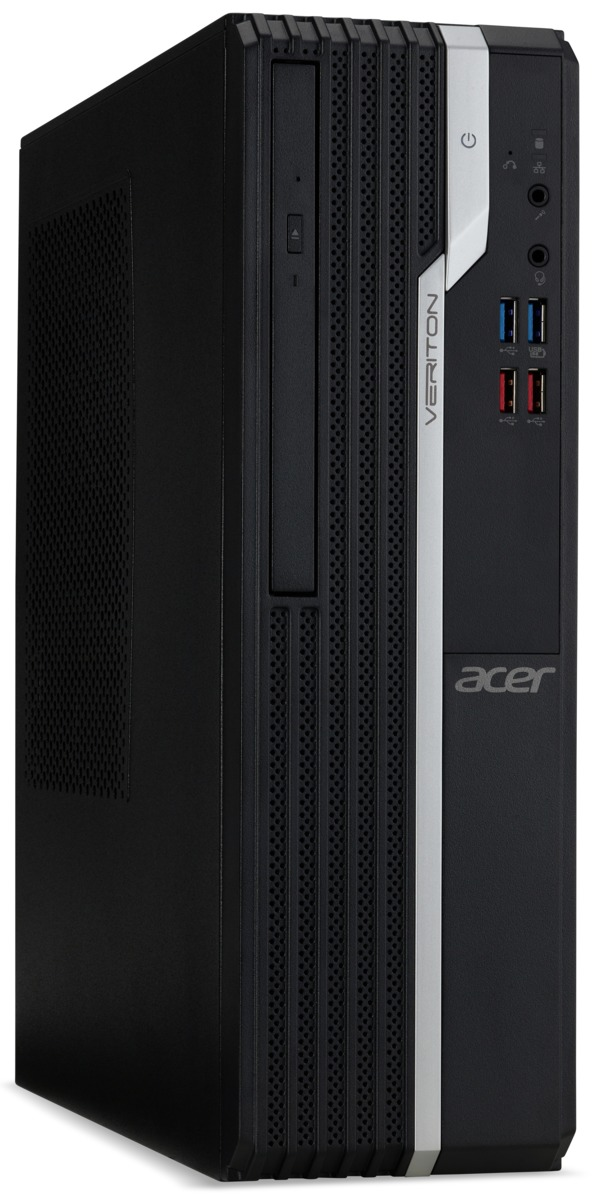 PC Desktop Acer Veriton X2660G