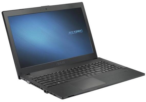 Notebook ASUS P2530UA